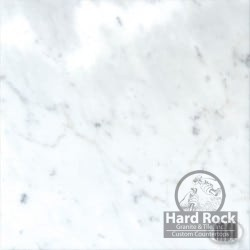 Carrara-White1.jpg